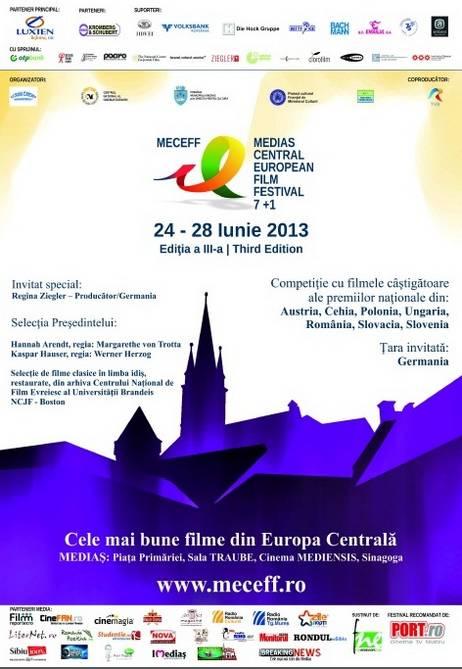 medias film festival 2013