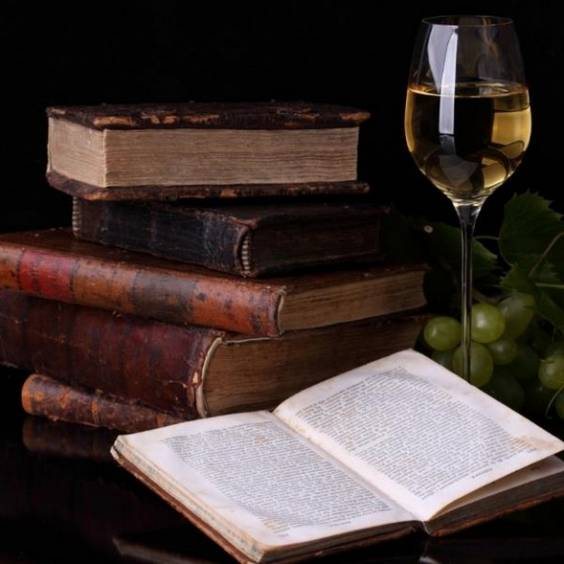 old_books_glass_of_wine_and_grapes_1136x11369cea61