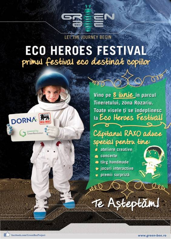 poster_GB_eco_heroes_2013_2