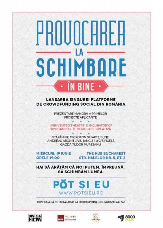 poster_potsieu2_02