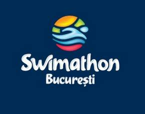 swimathon bucuresti 2013