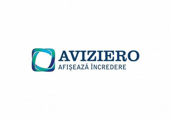 Aviziero_logo_oriz150dpi