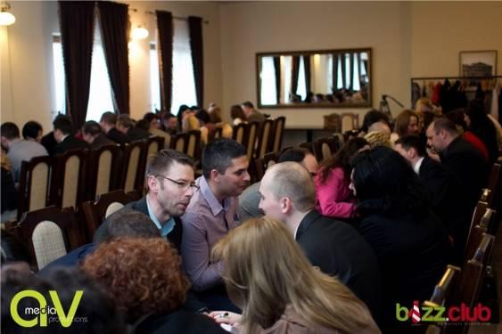 Bizz Club_eveniment de networking