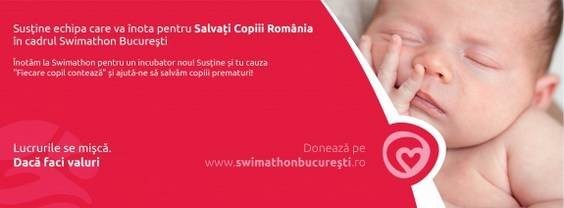 Salvati Copiii_Swimathon_2