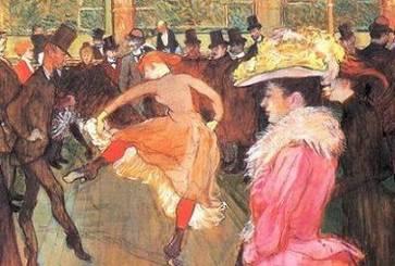 Toulouse_Lautrec_Moulin_Rouge-370x250