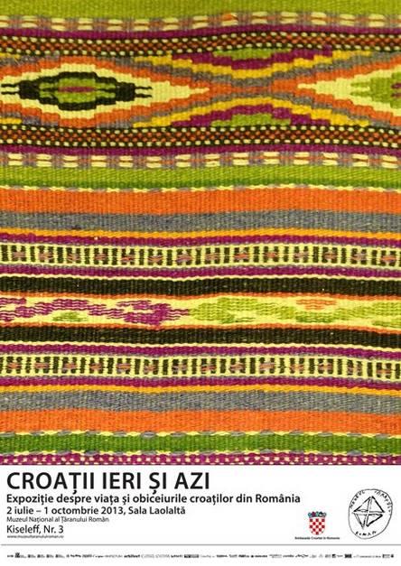 afis_Croatii