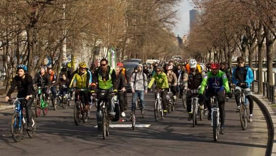 bike protest -10 ciprian muntele (2).