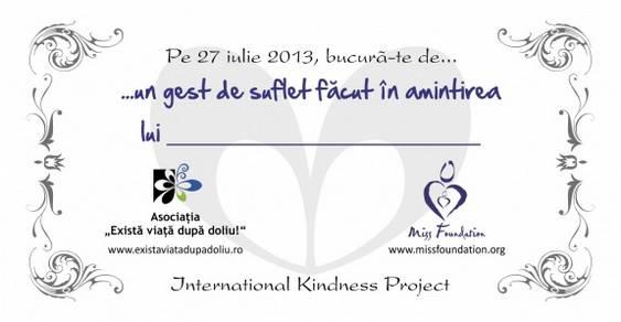 evdd International Kindness Project card v2