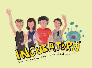 incubatorii21c73b