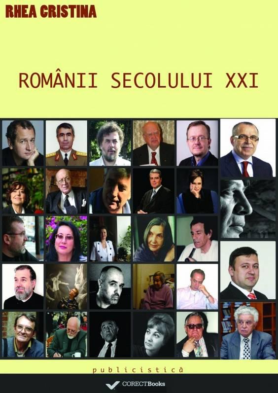 rom. sec.xxi - COPERTA FINALA  E-BOOK