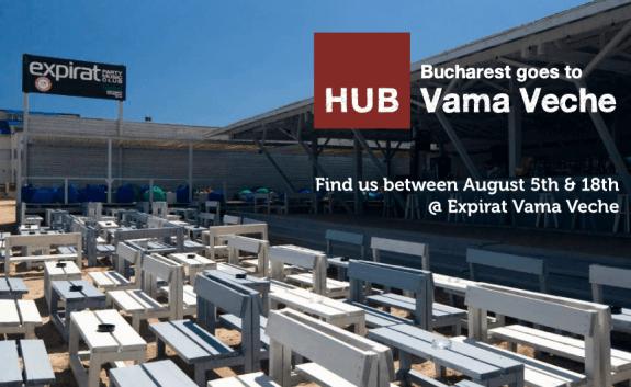 HUB_vama-veche