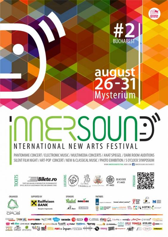 InnerSound-2013-AFIS