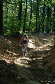 Racing Bike Pro Arad 2012- 3