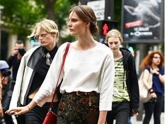 Street_fashion-333x250