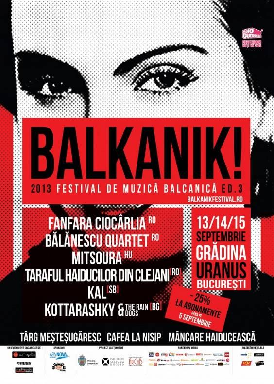 balkanik 2013 maria tanase