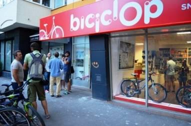 biciclop 2013