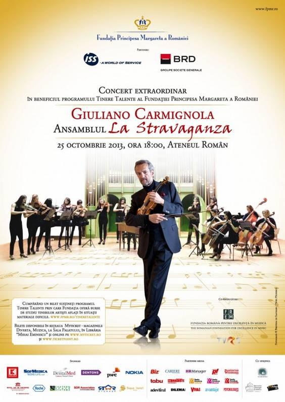 Afis Concert (2)