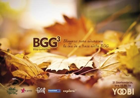 BGG-3 final