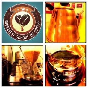 Bucharest School of Coffee (1)