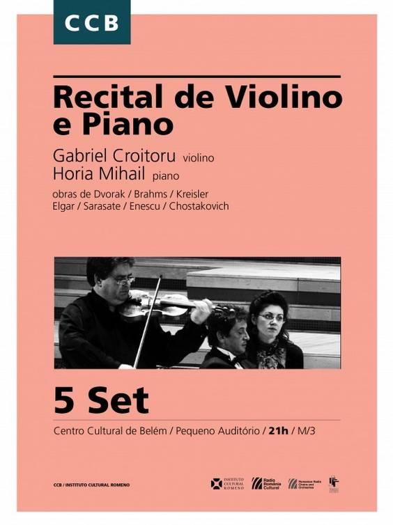 CP ViolinoEPiano IMP