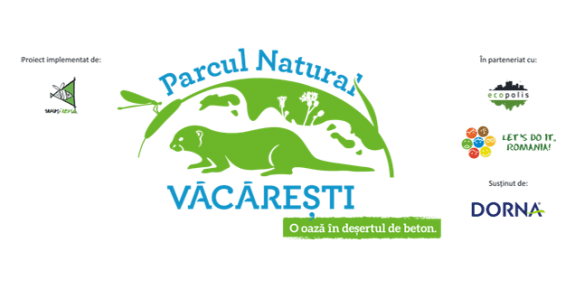 Cover-FB-parcul-natural-vacaresti-01