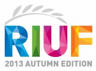 RIUF_logo final