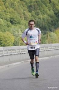 Transmaraton 2012