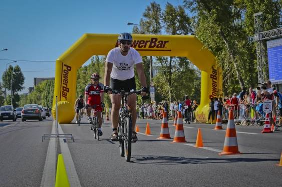 Triatlon Mamaia 2013-0393