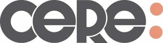 cere_logo 2013