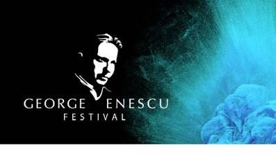 festivalul enescu 2013