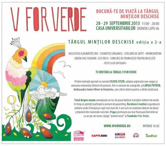 invitatieVfVrosu5