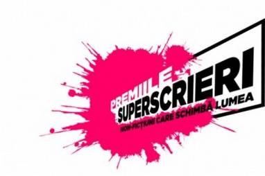 logo Superscrieri