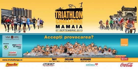 poster Triathlon Challenge 2013_landscape