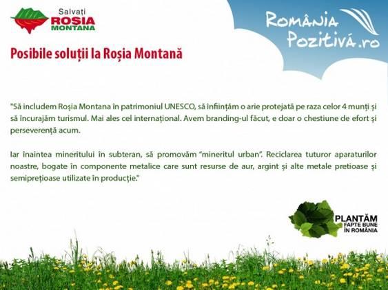 romaniapozitiva-rosia-montana-3