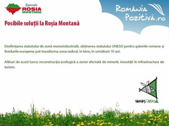 romaniapozitiva-rosia-montana-4