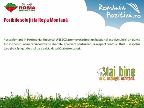 romaniapozitiva-rosia-montana-5