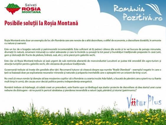 romaniapozitiva-rosia-montana-6