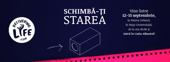 starea_DL_cover