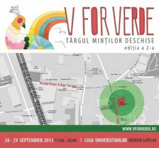 vforverde_map