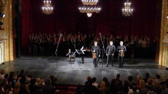 20130930_Duelul viorilor_Opera Romana Iasi 3