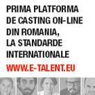Banner E-talent 140x140
