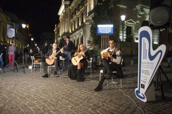 Bursa Binelui_Trio Zamfirescu