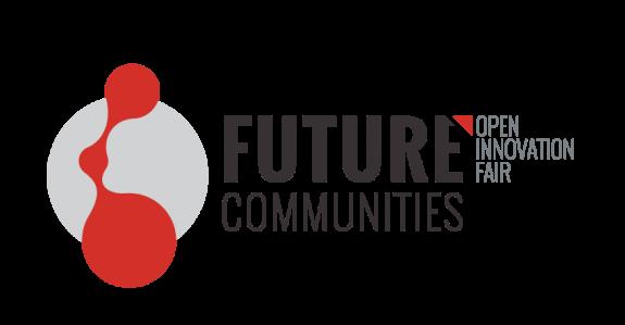 Future Communities _Logo