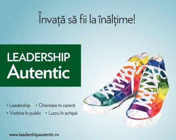 Leadership_Autentic