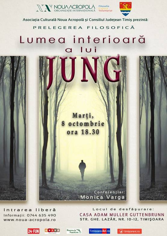 Lumea_interioara_a_lui_Jung_Mic