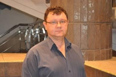 Oleg Fulga