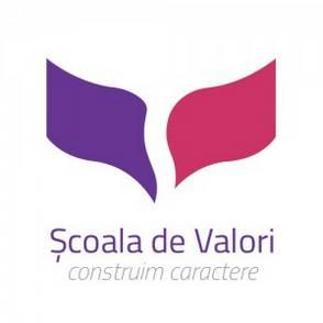 ScoalaDeValori-logo-descr-alb