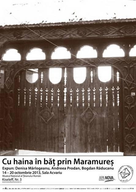 afis_Maramures