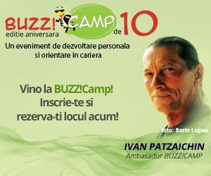 banner300x250_BUZZ!Camp 10
