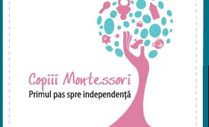 cresa-montessori-logo